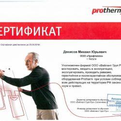 protherm_denisov-001