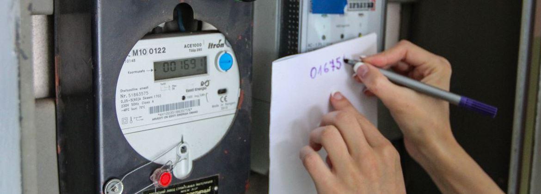 сколько потребляет газовый котел электричества