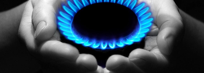 как уменьшить расход газа на котле